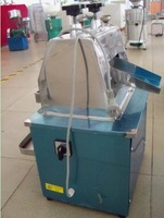 Electric Bench Sugarcane Extractor