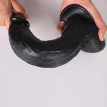 wholesale realistic dildo