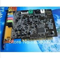 Видеокарта для ПК Other GT630 1G 1024M