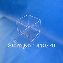 wholesale acrylic box
