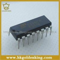 10pcs/lot   XR2206  2206     DIP-16    IC    Free  Shipping