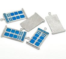 cheap zinc alloy pendant