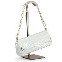 Bag 2013 brick chain all-match women's messenger bag handbag small bag casual bag