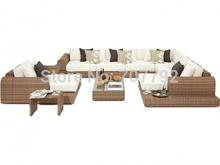 wholesale patio furniture