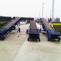 Food conveyor belt/Package materil and belt conveyor