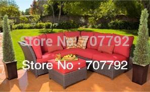 ... de meubles rotin/osier de Meubles sur AliExpress.com  Alibaba Group