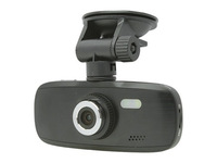"Full HD 1080P G1W 2.7"" LCD Car DVR Camera Recorder G-sensor Carcorder"