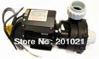 Whirlpool Pump LP200 2HP 1.5KW Chinese Spa Hot Tub Spas Trade price Hot tubs China LX Bathtub, Spa & Swimming Pool Water Pump