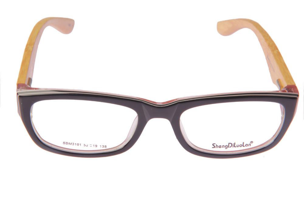 Amazoncom designer frames eyeglasses for men