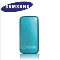 samsung S3 I9300  Mould phone case mold shell thermal transfer printed 3D Vacuum Sublimation  printed molds