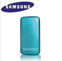 samsung S4 I9500  Mould phone case mold shell thermal transfer printed 3D Vacuum Sublimation  printed molds 6pcs/lot