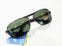 2013 5902 polarized sunglasses