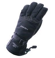 Burton Gloves Real 2015 Sale Winter Gloves New Men's Snowboard Snowmobile Ski Motorcycle Riding Sports Waterproof free Shipping