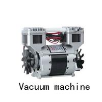 Vacuum pump 3d sublimation vacuum machine parts  heat transfer machine Repair Accessories