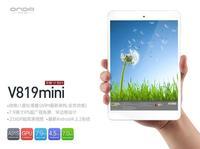 "Free shipping mini pad Onda V819 3G Quad Core tablet pc 7.9"" IPS Screen 1024x768pixels Android 4.2 Bluetooth WCDMA HDMI GPS 16GB"