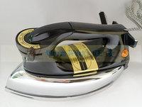 Free shipping Furniture paste veneer electriciron electric iron hot paste electriciron