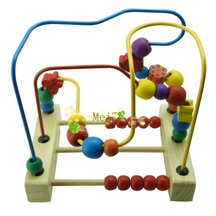 Fine Toys 94