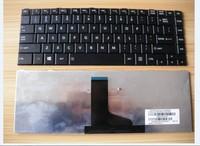 Original new laptop keyboards for toshiba satellite C845 C800 C840 C800 keyboards