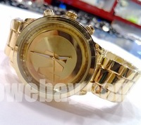 Loss Promotion Luxury Brand Women's Watch With Logo 2013 Hot Sales Best Gifts For Lady High Quality Crystal Dialmond Wristwatch