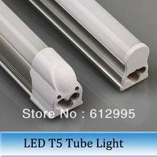 led tube light t5 price