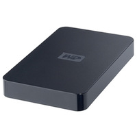 "Wholesale-New WD Elements USB 2.0 2TB hard drive -bag 2.5"" Portable External Hard Drive Mobile Hard Disk 2TB HDD Free Shipping"