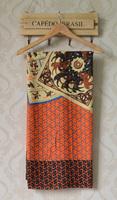 Scarfs fashion style designer 2013,Free shipping,Square scarf,horse print,twill shawls,winter women cape,Luxury scarf,bandana