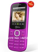Newest bar phone,MTK chipset, fashionable,dual sim dual standby,quad band