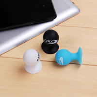 Free Shipping Mobile Phone Holder Stand For Iphone 4 4s 5s/Note 2 3 / S4 i9500 / Ipad 2 3 4 all style