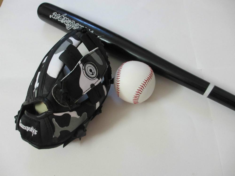 Infielders Softball Glove Softball Gloves Wholesale