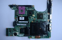 Wholesale 461068-001 For DV9000 Laptop Motherboard.Full tested.Free shipping
