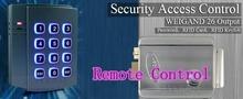 wholesale remote control door lock