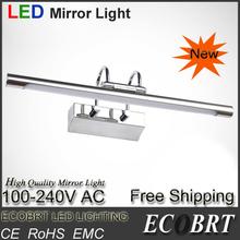 wholesale led wall lamp