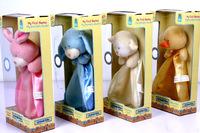Street Gloves doll animal doll plush toys ht-2621