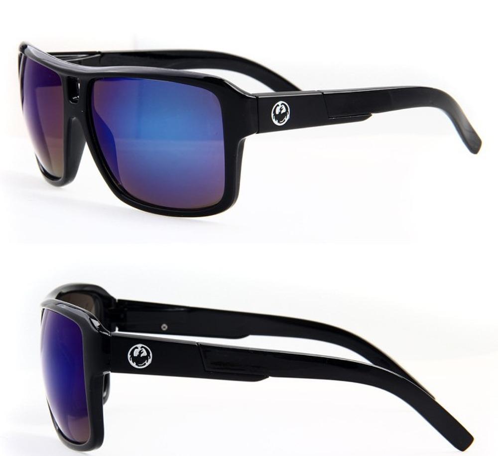 Designer Eyeglass Frames Only : only glass the jam sunglasses 20pcs dragon k008 eyeglasses ...