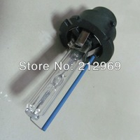 FREE SHIPPING reasonable super quality 12V AC 35W D4C/D4R/D4S 8000K first-class autos hid D4 xenon bulbs with metal claws