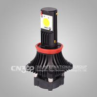 Super bright Cree LED Car headlight 12V 24V 1800LM  H11 Auto bulbs fog light