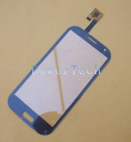 Original JWD S4(Max) Front Panel Touch Glass Lens Digitizer Screen FREE SHIPPNG Black/White