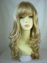 Hairstyles Promotion Online Shopping