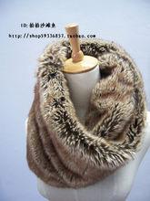 popular silk bandana