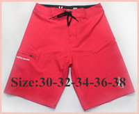 Free Shipping New Arrival Cheap VO Brand Summer Popular HOT Surf Board Shorts With Size S M L XL XXL