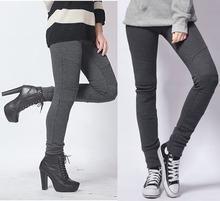 Leggings Promotion Online Shopping