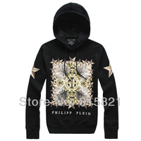 Free Shipping new 2013 Men's Hoodies,fashion sport Hoody jacket for men,Wholesale casual printed Mens Hoodies hotsell BLWHSA