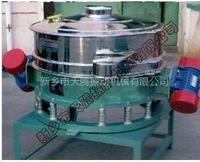 ZPS reliable quality give expulsion-typely vibrating screen top quality in competitive price
