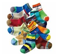 Free shipping Soft Baby sock,antislip kids socks,prince socks Wholesale 12pairs/lot