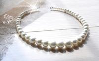 Shing hepburn classic pearl hair bands hair accessory the bride hair accessory bridal hairpin pearl headband