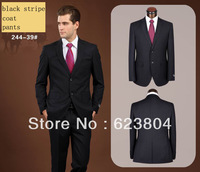 Hot Salling High Quality  Suits For Men Latest Coat  Pants Design  Business & Prom  Suits Weding Tuxedes For Men