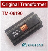 2pcs new improved TM-08190 inverter transformer for Samsung,Free shipping
