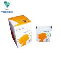Mango white tea 20 bag health care