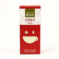 Tea cooked tea rose PU er tea bags 2g 25 bags