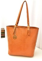 2013 Free/drop shipping new fashion bags women handbag clutch tote bag shoulder bags, ASBL30WK